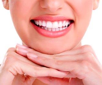 Seguro Odontológico - Bertonha Corretora de Seguros